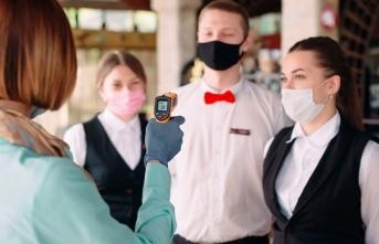 Pandemi, bu yılki tatil alışkanlıklarımızı da değiştirdi.