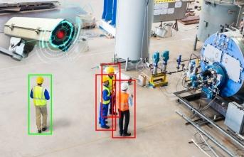 Sanayiciler Görüntü İşleme Teknolojisi ile Maliyetleri Düşürüp Geleceğe Hazırlanıyor