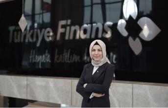 Türkiye Finans'a IDC Türkiye'den birincilik ödülü