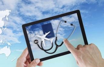 Türkiye'nin Koronavirüs ile Mücadelesi Sağlık Turizmi için Umut Verici