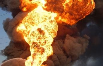 Yangına dayanıklı yapılarda sigorta primi düşmeli