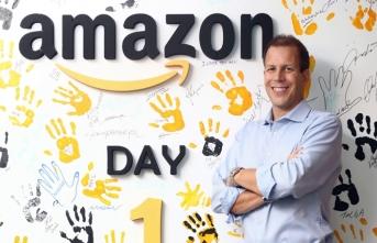 Amazon Türkiye satış ortaklarına Amazon Prime'ın avantajlarını anlattı