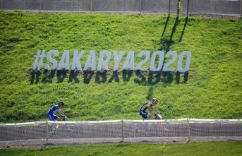 EXPO Sakarya şehrin tanıtımına katkı sunacak