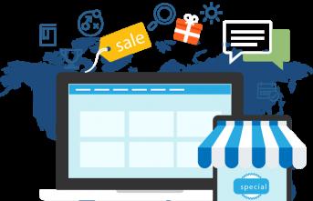 Firmanıza Özel E-Ticaret Sitesi Alt Yapısı Kurulumu Eğitimi