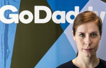 GoDaddy, e-bülten oluşturmanın beş adımını paylaştı
