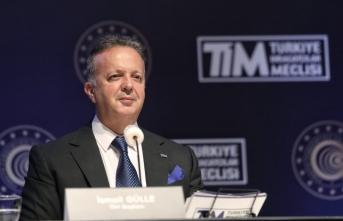 İhracatta Cumhuriyet tarihinin Eylül ayı rekoru kırıldı