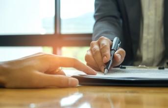İşyeri sigortaları hakkında 5 önemli detay