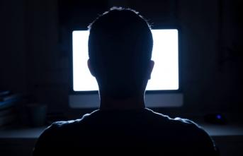 Karanlık Web'e Işık Tutan Özelli̇k: Dark Web Monitoring