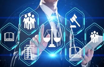 Kişisel Verilerin Korunması Kanunu Eğitimi