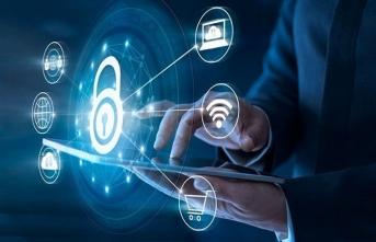 KOBİ'ler ve Kurumlar İçin Siber Güvenlik Bilgilendirme Semineri