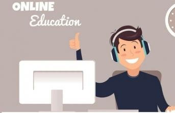 Online Eğitim: Firmanıza Özel E-Ticaret Sitesi Alt Yapısı Kurulumu Eğitimi