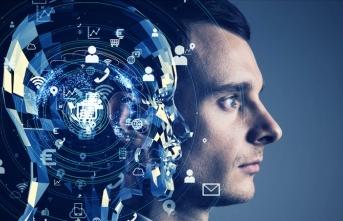RPA teknolojisi yeni iş kapıları açacak