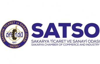 SATSO'da Marka Patent'in Temeli Anlatılacak