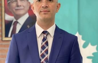 Serbes: Çalışmalarımızı erken seçim olacakmış gibi sürdürüyoruz