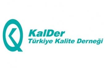 Türkiye Kalite Derneği (KalDer) 29.Kalite Kongresi