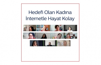 Kadın girişimcilere Türk Telekom desteği sürüyor