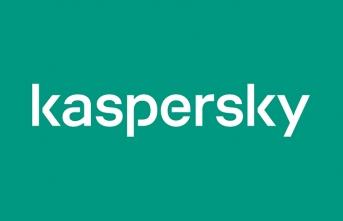 Kaspersky ve Digiturk'ten sağlam siber güvenlik eşliğinde kaliteli içerikler