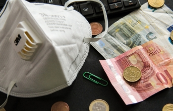 SAÜ'den Pandemi Sonrası Ekonomi Modelleri Konulu Uluslararası Kongre