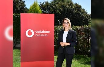 Vodafone Busıness COVID-19'un İşletmelere Yansımasını Araştırdı