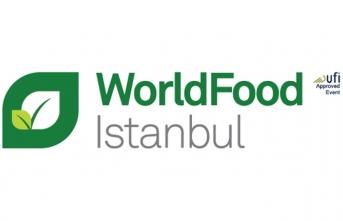 WorldFood Istanbul Hibrit Yaklaşımla Kapılarını 28'inci Kez Açmaya Hazırlanıyor
