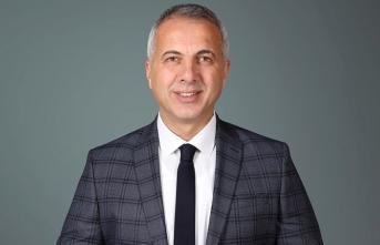 Başkan Babaoğlu Koronavirüsü Yendi