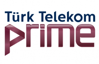 Prime'dan bol internetli tarifeler