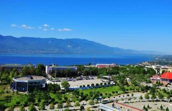 Sakarya Üniversitesi Yayın Destek Ofisi Kuruldu
