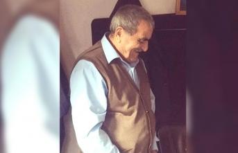 TCDD Emeklisi Kazım Genç Koronadan Vefat Etti.