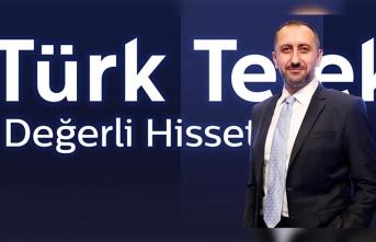 Türk Telekom'dan Engelleri Kaldıran Bir İlk: İlaç Barkodu Okuma