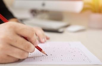 Uluslararası Dil Sınavları SAÜ'de Uygulanmaya Başlandı