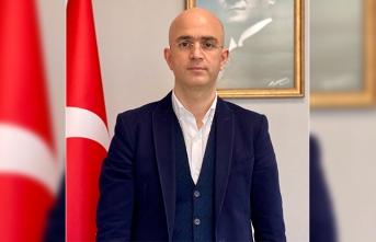 Serbes: SEDAŞ kesintilere çözüm bulamıyorsa sözleşmesi iptal edilmeli