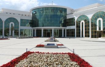 Serdivan Belediyesi ve Kızılay Kan Merkezi'nden Ortak Kampanya