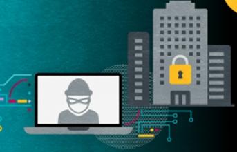 Şirketler için hangisi daha tehlikeli Koronavirüs mü siber suçlar mı