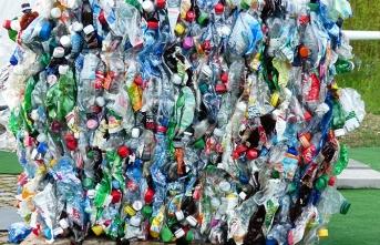Mikroplastikler Yaşamı Tehdit Ediyor