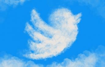 Yedi adımda Twitter'da güvenlik