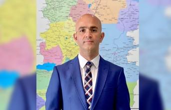 Serbes: Büyükşehir Sakarya'da internet sorununu yansıtmayla çözebilir