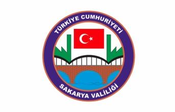 Valimiz Sayın Çetin Oktay Kaldırım'ın Ramazan Bayramı Kutlama Mesajı