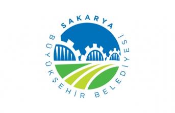 Sakarya Büyükşehir Belediyesi'nden İnceleme