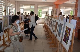 SAÜ'lü Öğrenciler Tasarım Yarışmasında Finalde