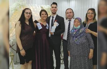 Yürek ve Bilgin Aileleri Akraba oluyor