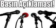 Acar: 10 Ağustos demokrasi tarihimizde dönüm noktasıdır