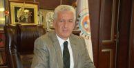 Karasu Belediyesi Emitt Fuarına Hazırlanıyor