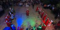 Kocaali Belediyesi'nden Hoş Geldin Ramazan etkinliği