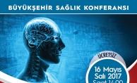 Sağlık konferanslarında konu MS hastalığı