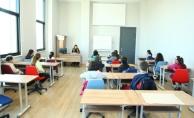 Akyazı SGM'de yaz kursu heyecanı