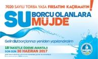 Torba Yasa fırsatı için son 2 gün