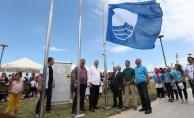'Mavi Bayrak'ta hedef: Sürdürülebilirlik