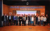 Abhazya Devlet Başkanı Raul Hacımba, Abhaz Evi'nin temelini atmak için Sakarya'ya gelecek