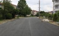 Büyükşehir Ferizli'yi yeniliyor