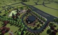 Toçoğlu açıkladı: Karaman Park ihaleye çıkıyor